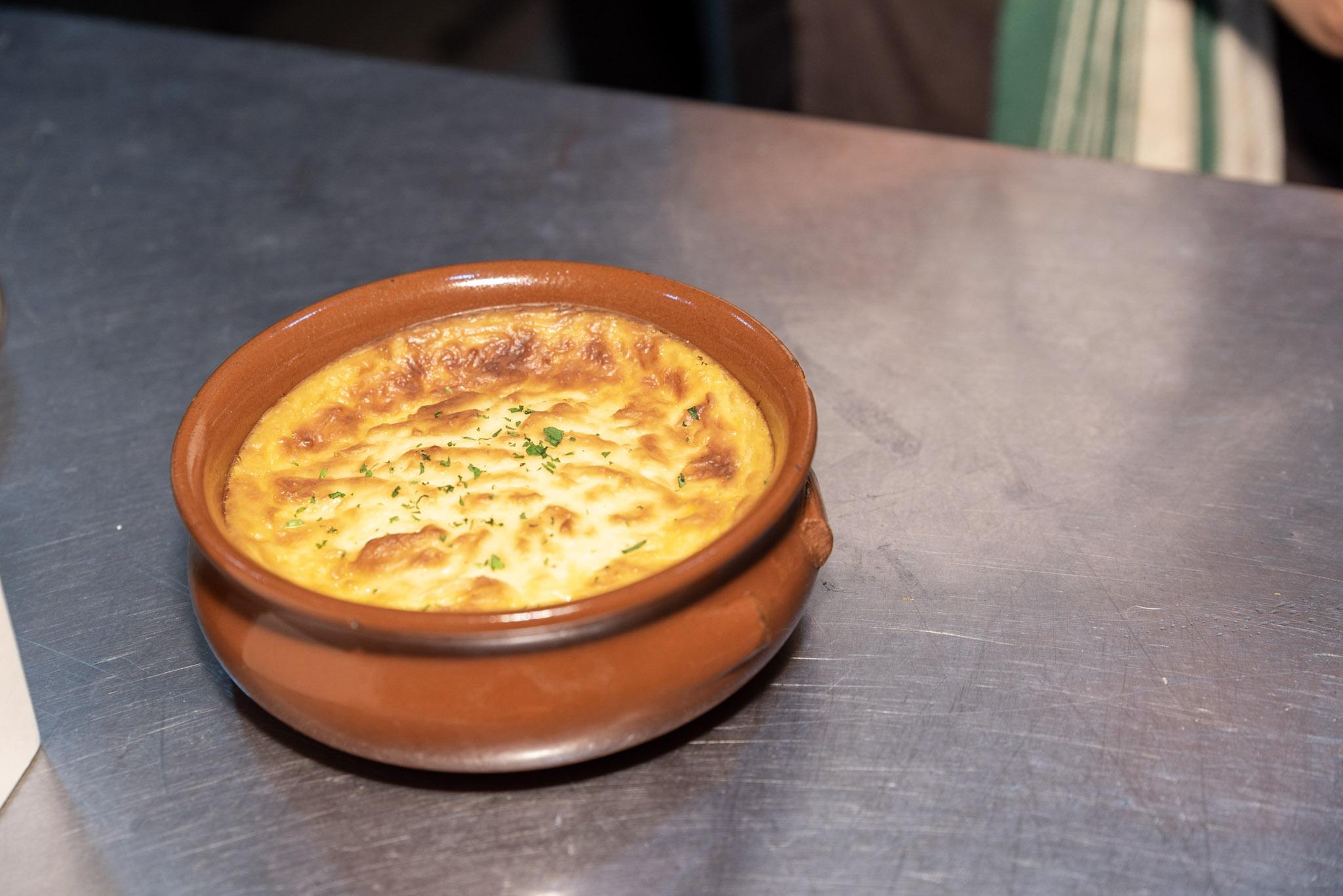 Koutouki Restaurant in Sydney - Koutouki Restaurant in Sydney - Koutouki Restaurant in Sydney